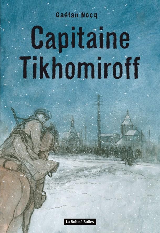 Tikhomiroffcouv