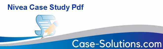 Fine Case Study Hbs Pdf Collection - Resume Ideas - bayaarinfo