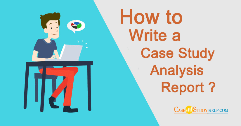 how to write a case Chicago cook workforce partnership delegate agency orientation guidelines for writing good case notes.