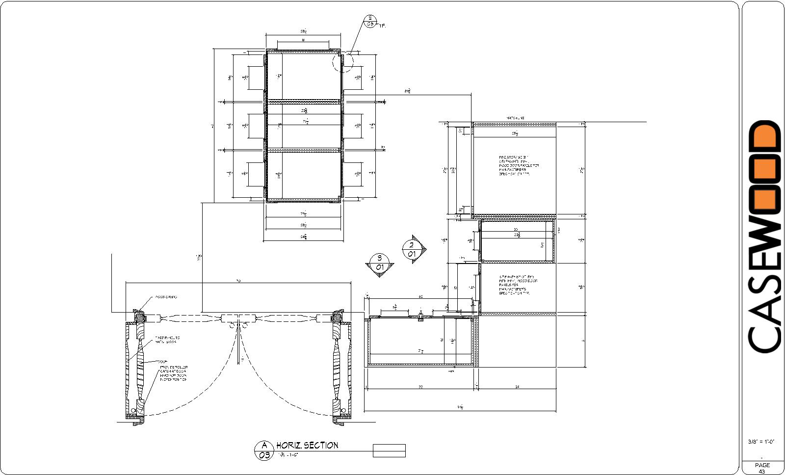 Cwsamp 36