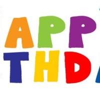 Happy One Month Birthday, Casey2Cook.com!