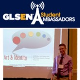 GLSEN bluegrass blog