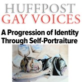 self port huff post article
