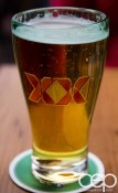 TacoTweetup — Dos Equis XX Lager