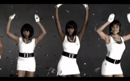 "DJ Khaled - ""All I Do Is Win"" (feat Ludacris, Rick Ross, T-Pain, Snoop Dogg) — Women and Money"