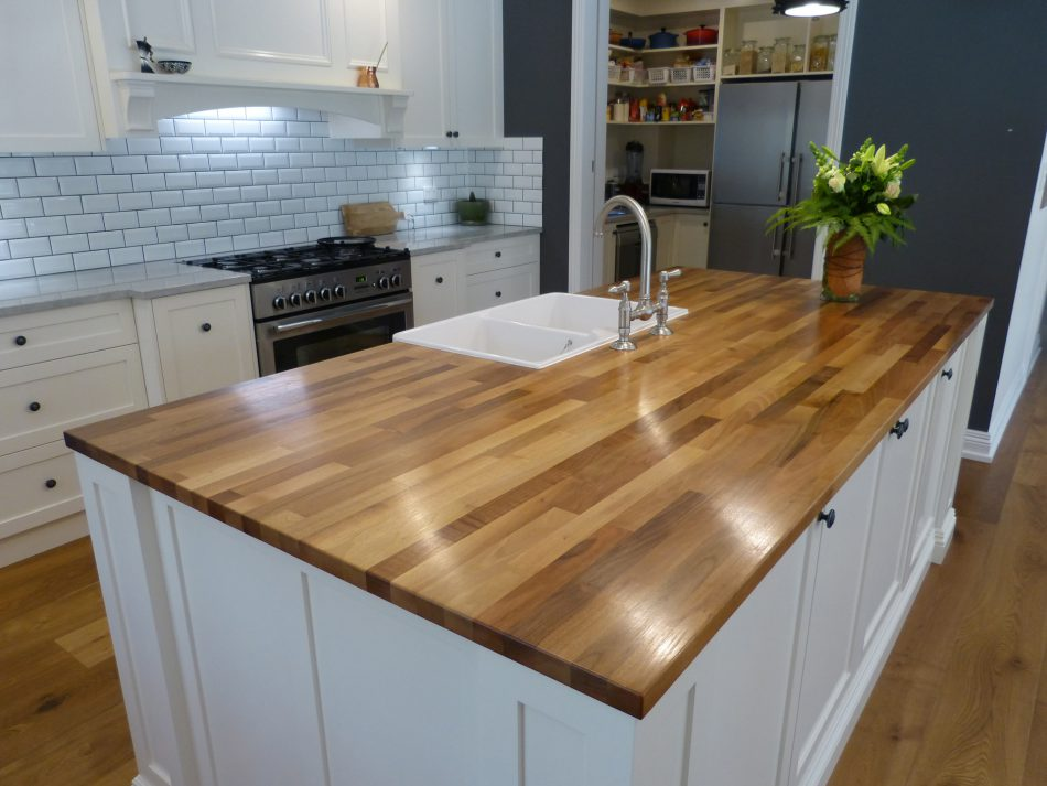 Kitchen Island Perth Photo Gallery | Casf Timber