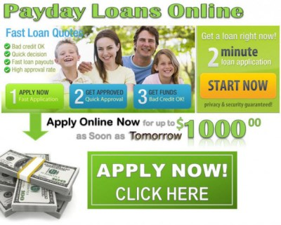 Zurich Payday Loans Get No Fax Online Cash Advance Loans
