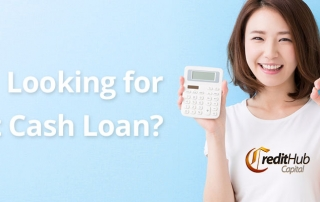 Useful Articles & News about Finance / Money / Loan / Money Lender Singapore | CashLender.sg ...