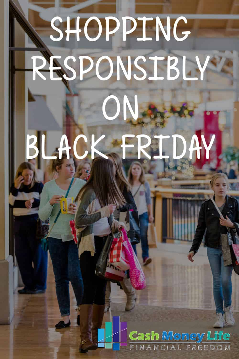 Black Friday Shop Shop Responsibly On Black Friday How To Score Deal W Out The Stress