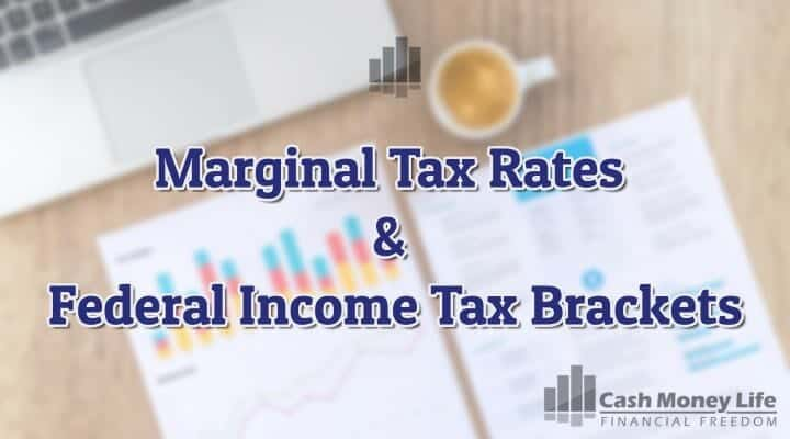 2017 Marginal Tax Rates  Federal Income Tax Brackets - Pay Less Taxes