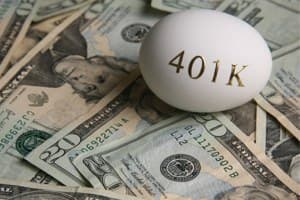 How to Take a 401k Loan - And Why You Shouldn't