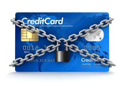 Virtual Credit Card Number - How to Generate One Time Use Credit Cards