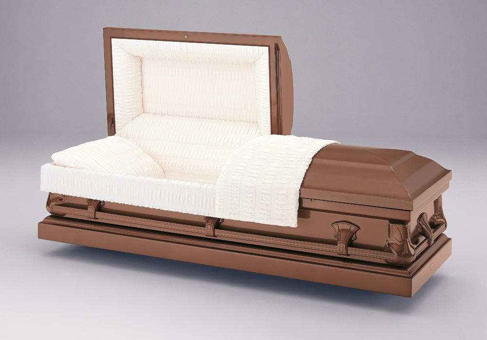 Wholesale Mattress Company Brand Name Funeral Caskets At Wholesale Prices
