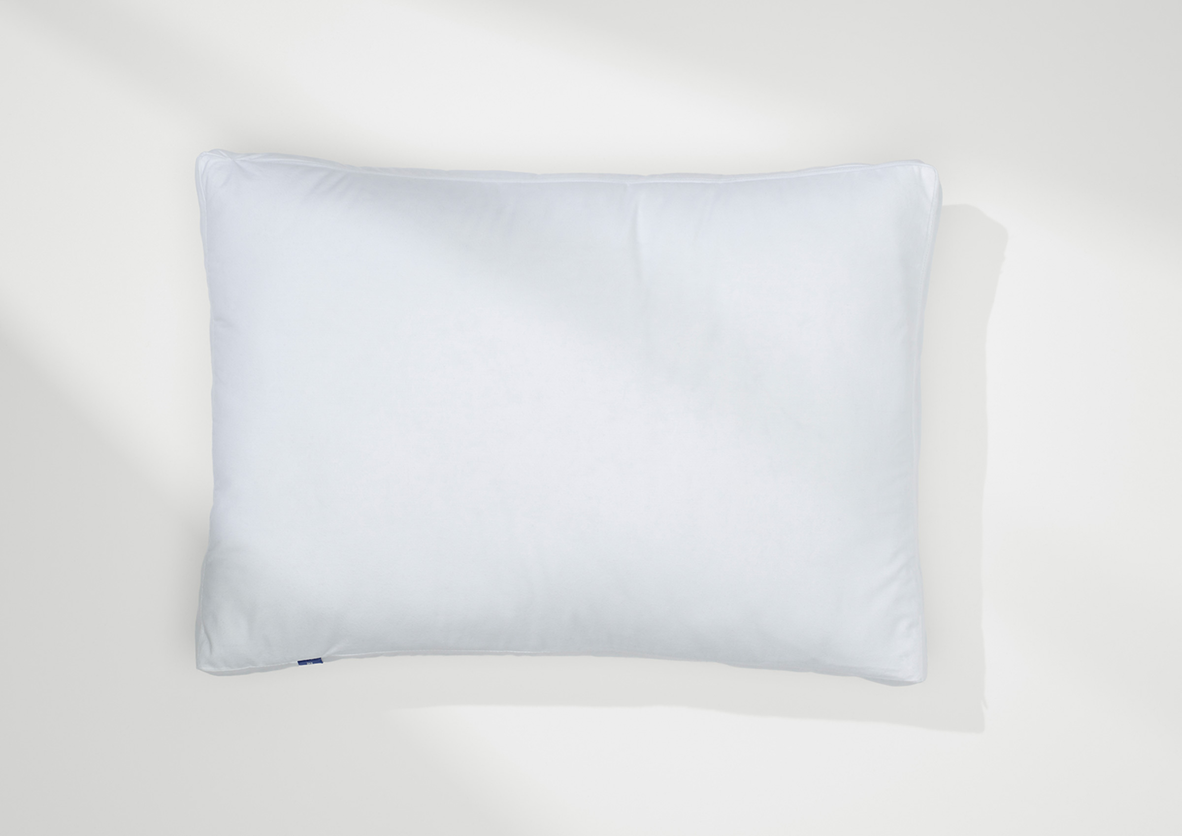 Best Pillows Australia Bed Pillows Casper