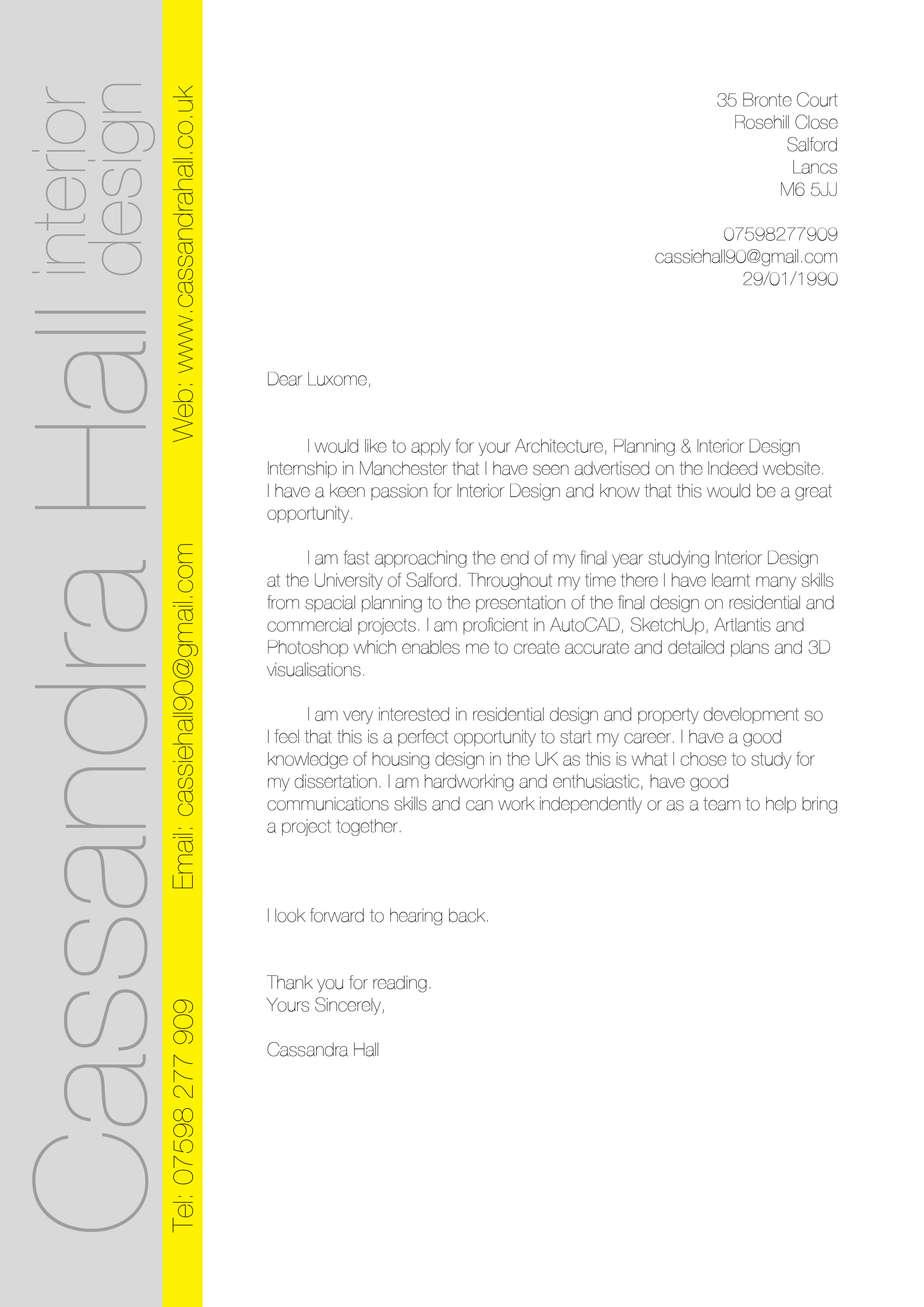pdf graduate costume design pdf book