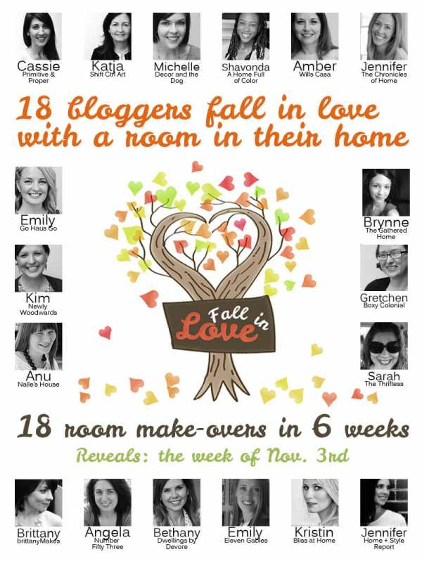 Fall-in-Love-graphic