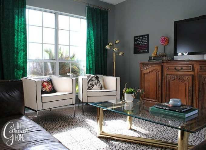 fall in love living room reveal8[3]