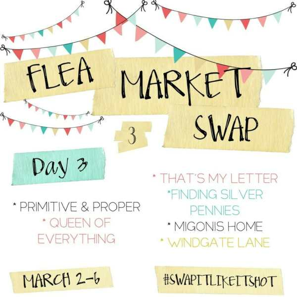 SWAP Day 3