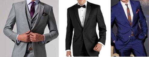 mens festive party wear tailored suits from balani