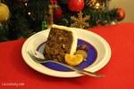 Caribbean Christmas Cake recipe-16