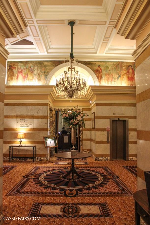 harrogate majestic hotel-12