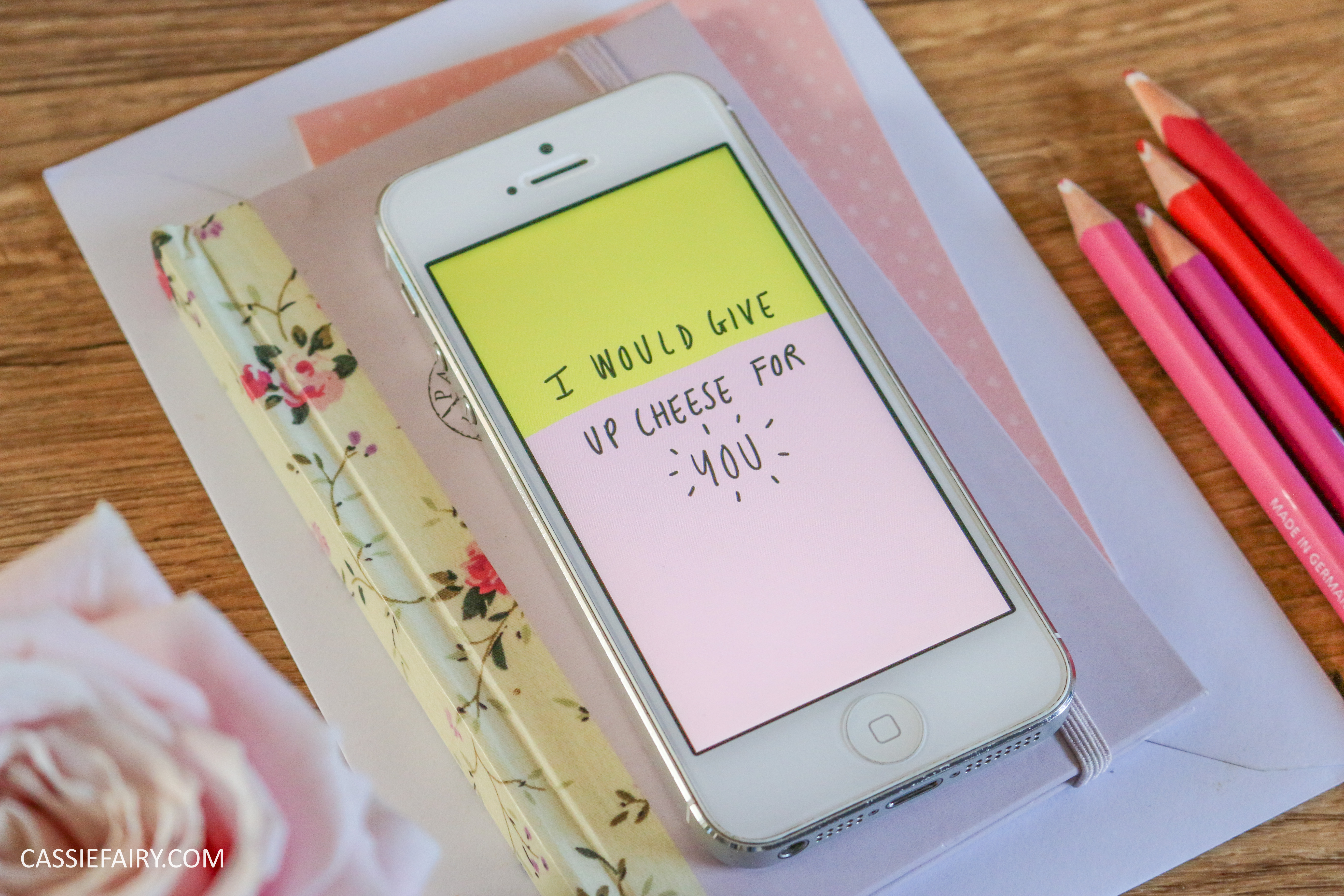 How to get off valentine s cards with thortful