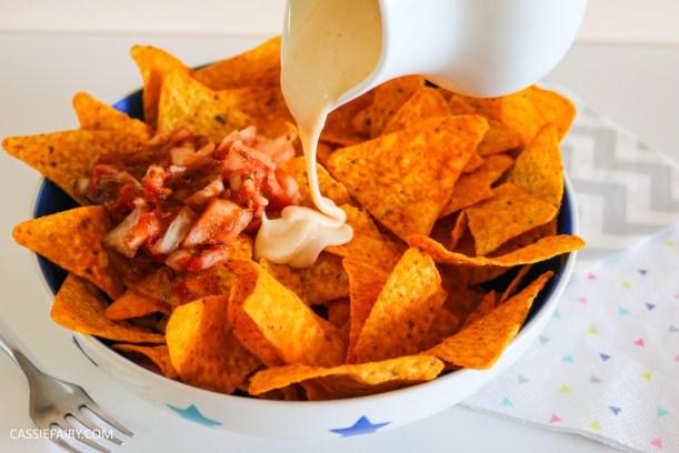 pieday friday primula spicy nacho cheese sauce recipe_-17