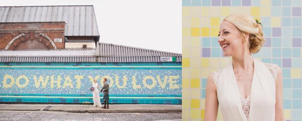 blogger guest post devinebride wedding instagram inspiration