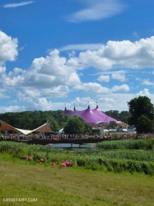 latitude festival 2016 summer fest suffolk_-10