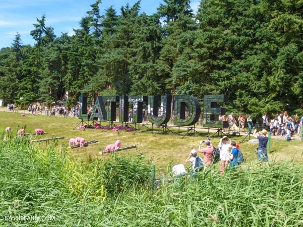 latitude festival 2016 summer fest suffolk_-12