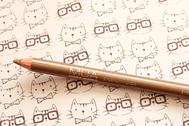 cruelty-free-eyebrow-cosmetics-products-makeup-review-animal-testing-mua-freedom-3