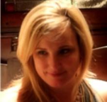 Kimberly Lancaster