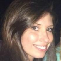 Kalyn Schieffer