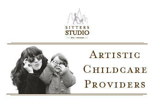 Artistic Babysitters Wanted (Midtown) - Casting WorldWide - Acting