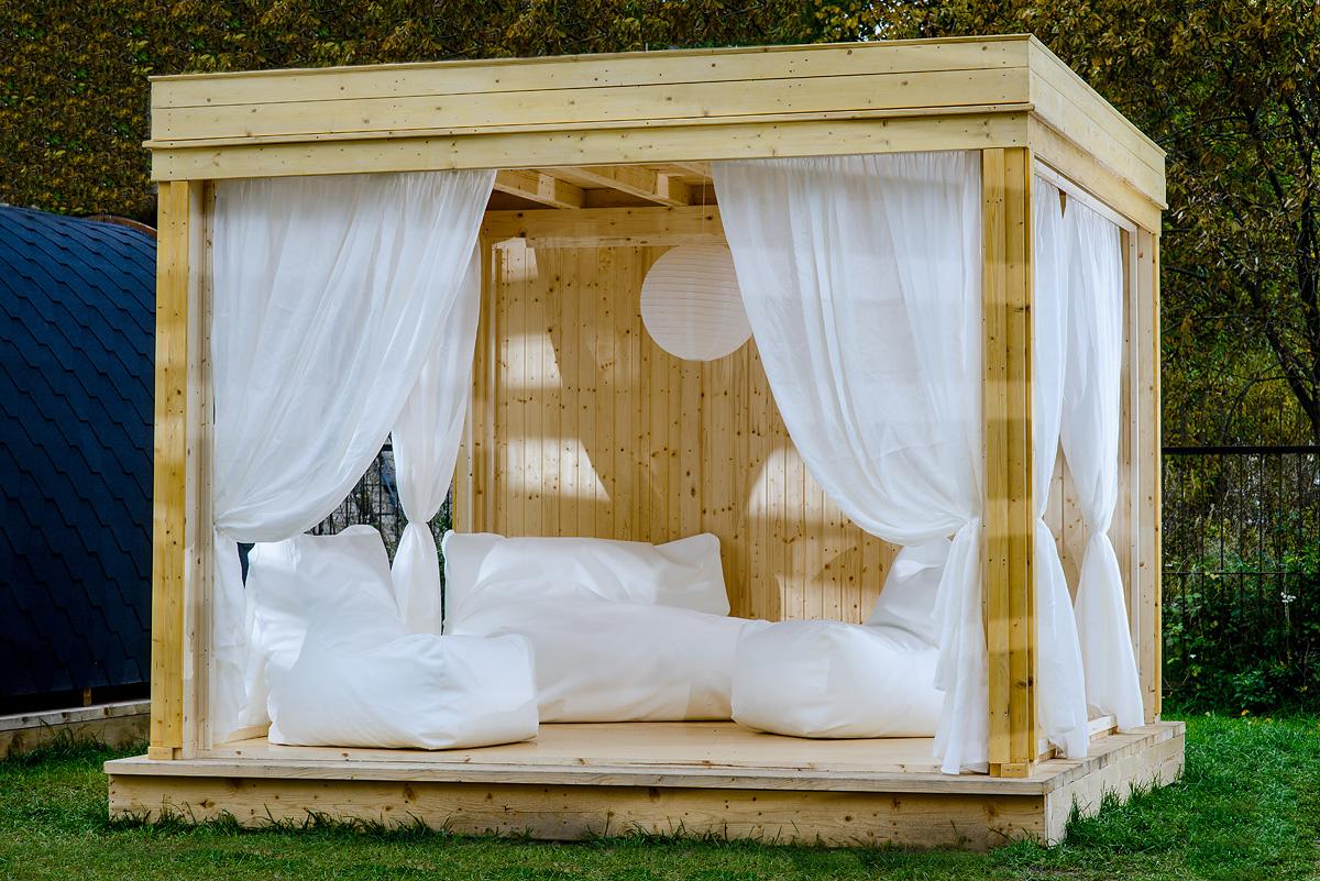 Outdoor Küche Im Wintergarten : Outdoor küche wintergarten must see pallet outdoor dream kitchen