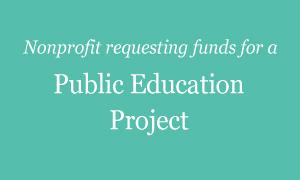 inquiry-button---public-school-4