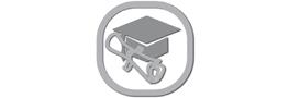 Public Education Redesign & Enhancement