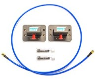 waveguide test kits