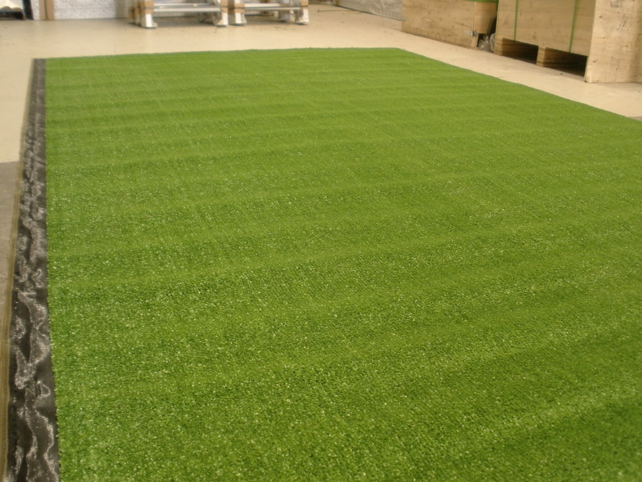 Fake Grass Prices Artificial Grass