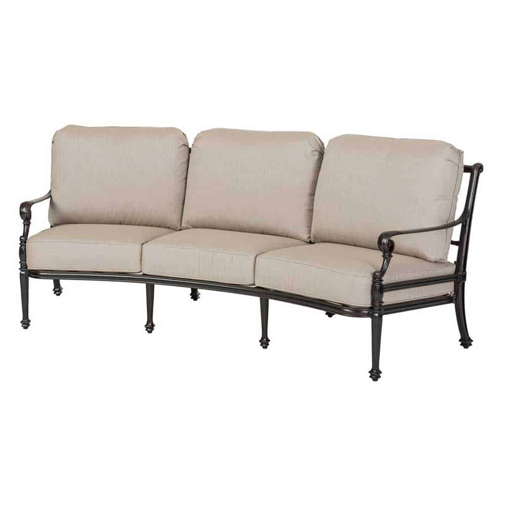 Grand Terrace Deep Seating Collection Casual Furniture World