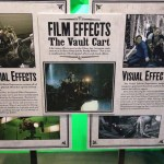 a few words about special effects in the movies