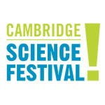 cambridgesciencefestival