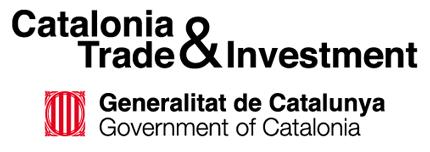 Trade-&-Investment-+Gene-verticalSML2