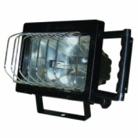 Item # DKL-QH, Fostoria Quartz Halogen Light Head On ...