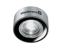 Waldmann - Head LED Machine Light On Lighting Specialties