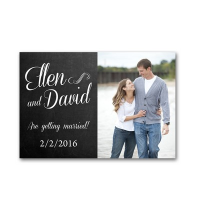Wedding Cards  Stationary Memorable Gifts