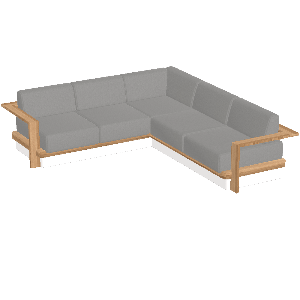 Ada Sofa Hudson Free Try Out Of Hudson 2seater With 2 Seater Corner Element