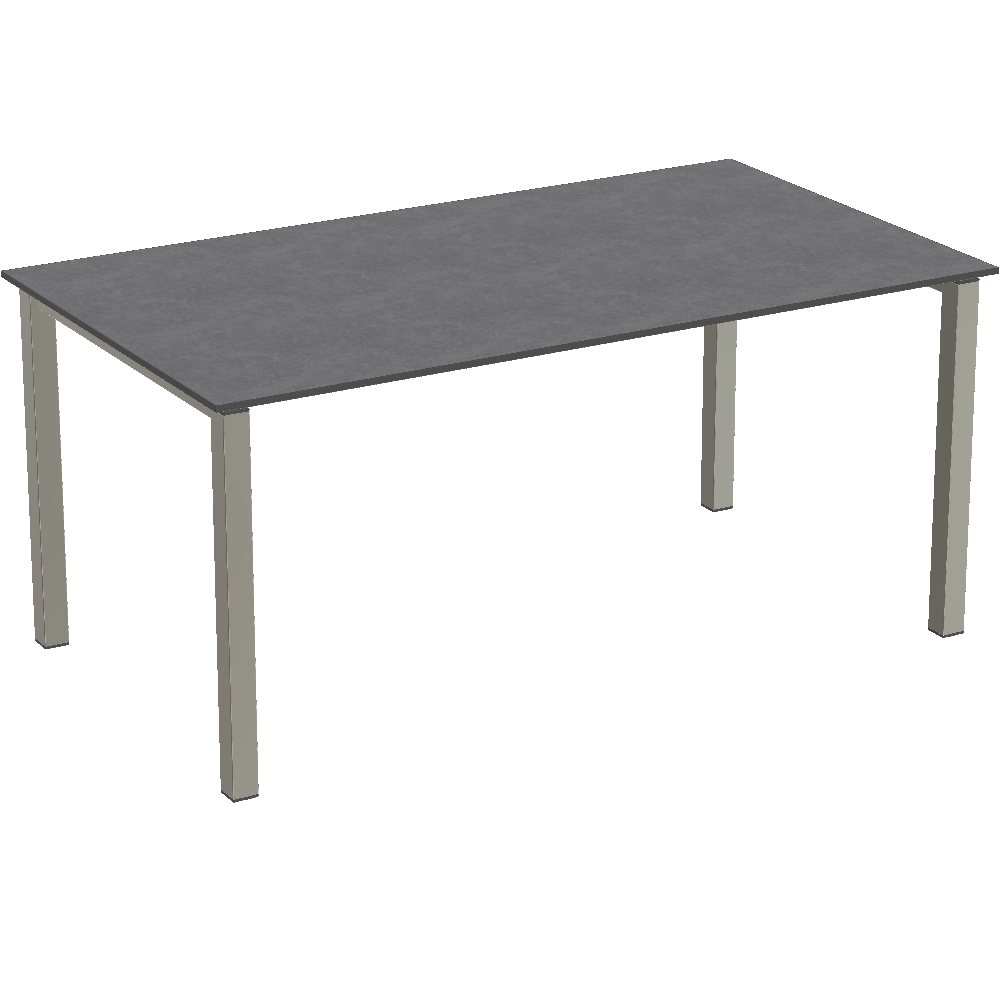 Ikea Esstisch Norden 220 Free Try Out Of Table Milano From Karasek In 3d Vr And Ar