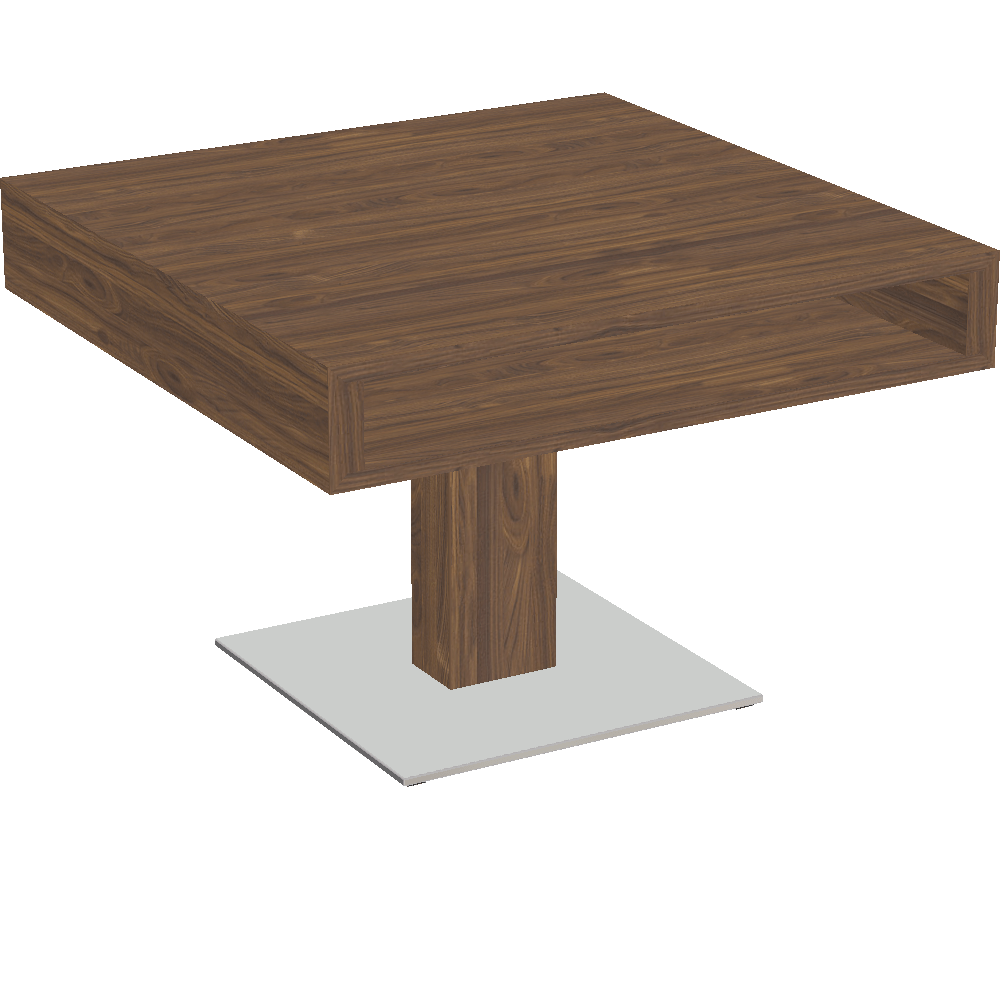 Couchtisch Lift Up Lift Coffee Table