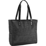 Cindy Tote Enter to #Win The $50 Winners Choice Thirty-One Handbag #Giveaway